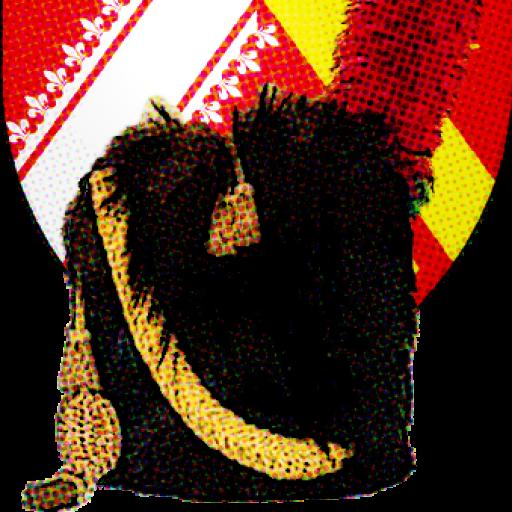 Logo Grognards Alsace