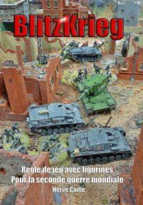 couverture_blitzkrieg v3